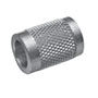 Solid Heavily-Knurled Compression Limiters