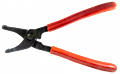 Handheld Clamp Pliers for Uniclamps™ Hose